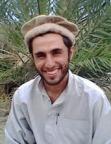 http://balochsarmachar.files.wordpress.com/2009/11/abdulmalikreeki.jpg?w=111&h=136