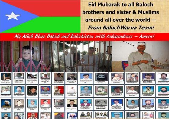http://balochsarmachar.files.wordpress.com/2009/11/baloch_eid.jpg?w=559&h=395