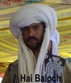 http://balochsarmachar.files.wordpress.com/2009/11/haibalochbsoazad.jpg?w=141&h=135