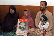 https://balochsarmachar.files.wordpress.com/2009/11/img49bcdfc16f1f9.jpg