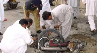 http://balochsarmachar.files.wordpress.com/2009/11/img49c8df3f25925.jpg?w=600