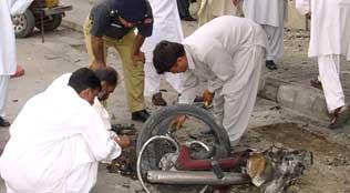 https://balochsarmachar.files.wordpress.com/2009/11/img49c8df3f25925.jpg