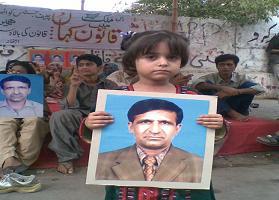 https://balochsarmachar.files.wordpress.com/2009/11/img4a18f27c9fab5.jpg