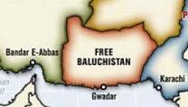 http://balochsarmachar.files.wordpress.com/2009/11/img4ab2f3eda4543.jpg?w=208&h=195