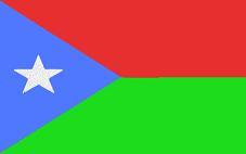 http://balochsarmachar.files.wordpress.com/2009/11/img4abb3d8c39a39.jpg?w=600