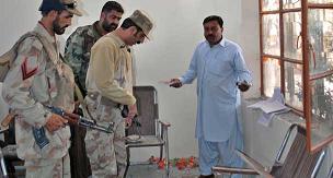 http://balochsarmachar.files.wordpress.com/2009/11/img4af55fa265dcd.jpg?w=600