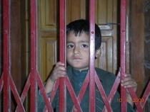 http://balochsarmachar.files.wordpress.com/2009/11/img4afa9f869576c.jpg?w=600