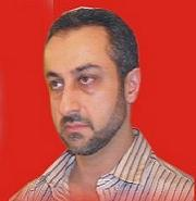 https://balochsarmachar.files.wordpress.com/2009/11/img4b011e087e192.jpg