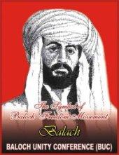 https://balochsarmachar.files.wordpress.com/2009/11/n1615095779_5459.jpg