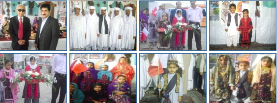 http://balochsarmachar.files.wordpress.com/2009/12/balochclubbahrain.jpg?w=600