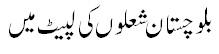http://balochsarmachar.files.wordpress.com/2009/12/blshotolonkilapeet.jpg?w=219&h=54