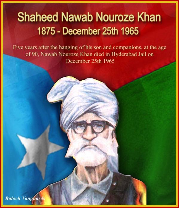http://balochsarmachar.files.wordpress.com/2009/12/dec-25-shaheed-nouroze-khan-post.jpg?w=599&h=699