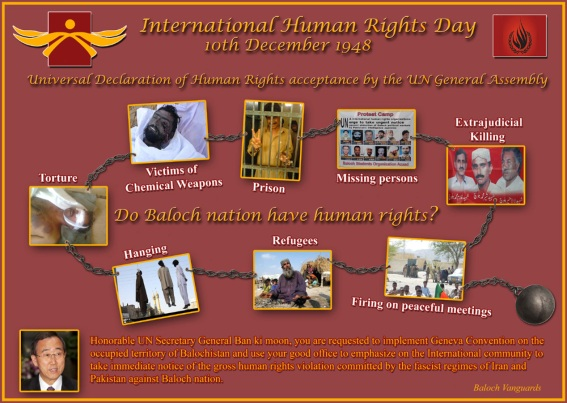 http://balochsarmachar.files.wordpress.com/2009/12/intl-human-rights-day.jpg?w=567&h=403