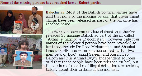 http://balochsarmachar.files.wordpress.com/2009/12/untitled-2.jpg?w=600