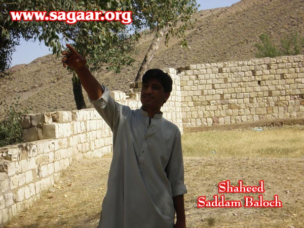 http://balochsarmachar.files.wordpress.com/2010/01/001.jpg?w=600