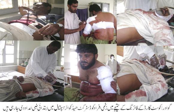 http://balochsarmachar.files.wordpress.com/2010/01/gwader1.jpg?w=581&h=375