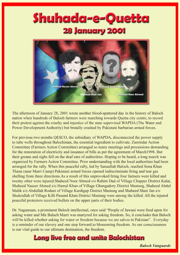 http://balochsarmachar.files.wordpress.com/2010/01/jan28-shuhada-e-quetta.jpg?w=600