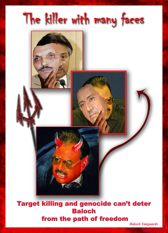 http://balochsarmachar.files.wordpress.com/2010/01/the-killer-with-many-faces.jpg?w=600
