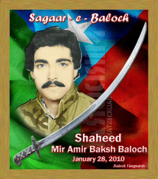 http://balochsarmachar.files.wordpress.com/2010/02/16968_288765726937_203671961937_3692947_5542326_n.jpg?w=600