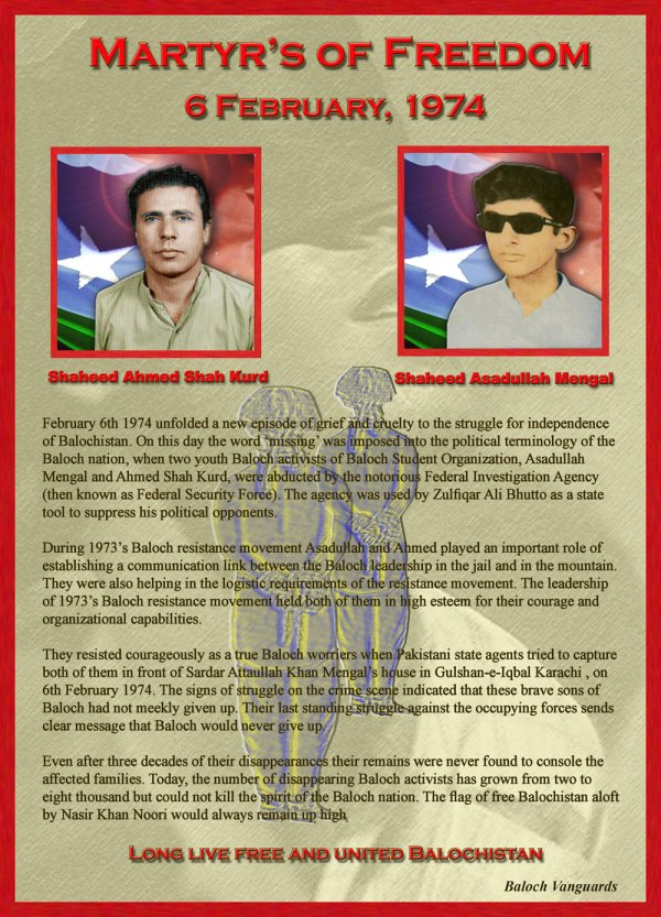 http://balochsarmachar.files.wordpress.com/2010/02/feb6-martyrs-of-freedom.jpg?w=600