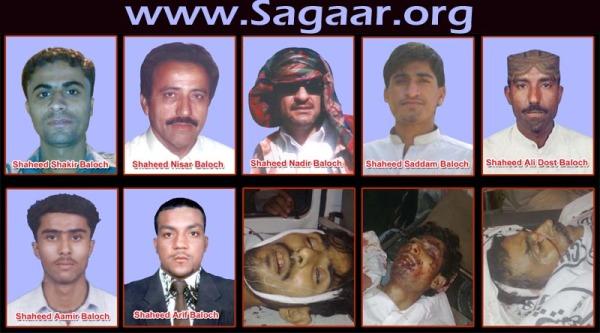 http://balochsarmachar.files.wordpress.com/2010/02/shodahe-karachi-khuzdar1.jpg?w=600